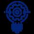 LogoMakr_0keDqz