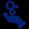 LogoMakr_03IesO
